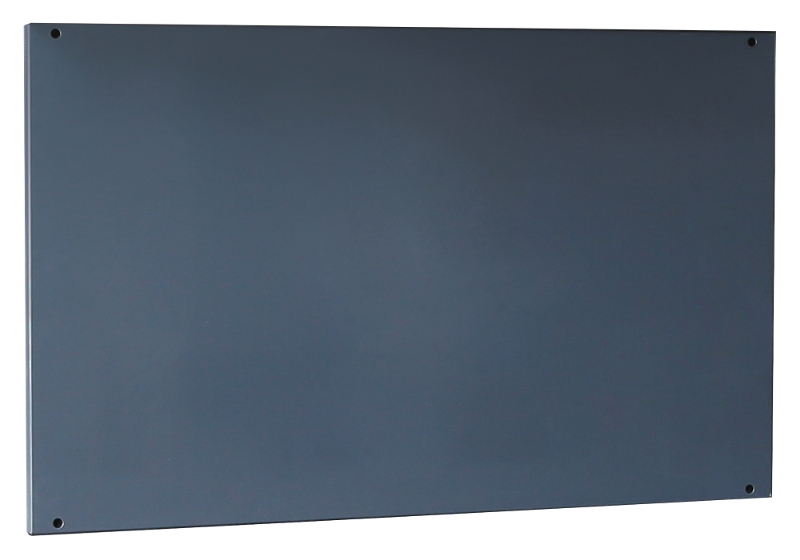 Under-cabinet panel, 1 m long category image