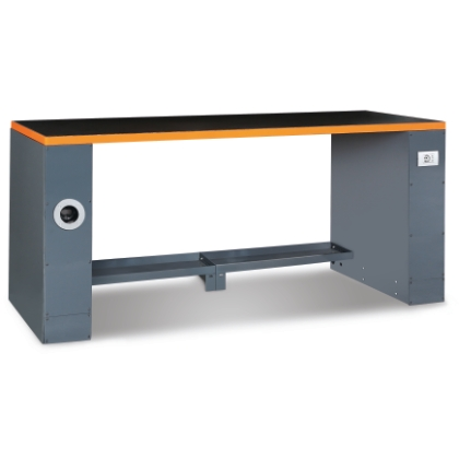 Workbenches category image